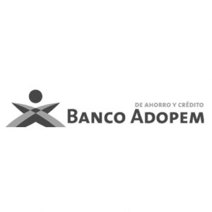 BANCO ADOPEM: TRANSFORMACIÓN DIGITAL