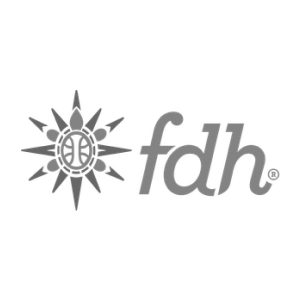 FDH CONSULTING